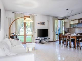 Photo - Multi-family townhouse via Don A  Marcheluzzo, Villalta, Gazzo