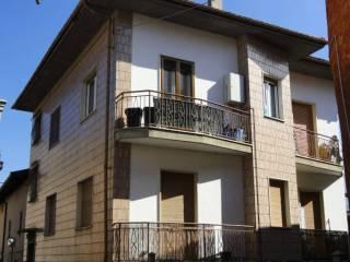 Photo - Apartment via Martiri della Libertà 8, Roccavione