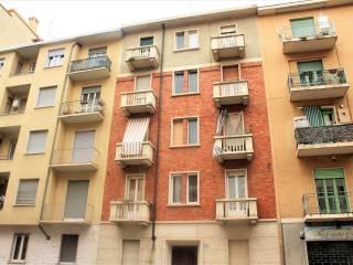 Foto - Bilocale via Tripoli 194, Santa Rita, Torino