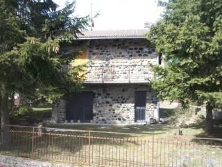 Foto - Villa unifamiliare 110 mq, Ferriere