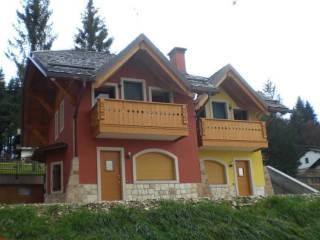 Photo - Single-family townhouse via Sculazzon, Roana