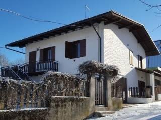 Photo - Single-family townhouse via Monte Zebio, Canove di , VI, Roana
