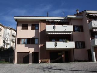 Фотография - Квартира via Luigi Allevi 1, Camerino