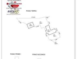 Φωτογραφία - db_typologyV2.id_21 Le Pietre, 2, Santa Firmina, Arezzo