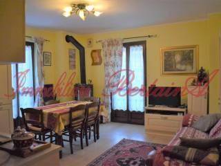 Photo - 3-room flat Strada Statale 20, Vernante