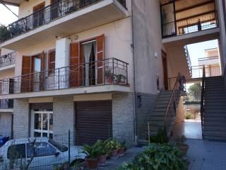 Photo - T3 via del Masseto, Castiglione in Teverina