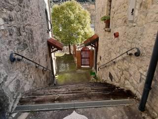 Foto - Rustico Borgata Colanonni, Sant'Agapito