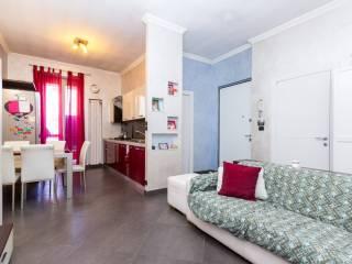 Photo - 2-room flat via Villar Focchiardo 4, Cit Turin, Torino