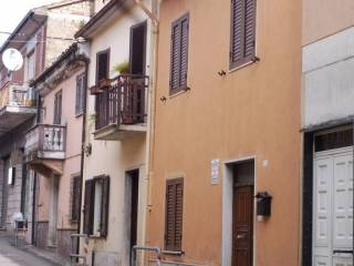 Photo - 4-room flat via Fontanelle, Ceccano