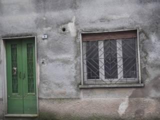 Foto - Terratetto unifamiliare via Umberto I, Seniga