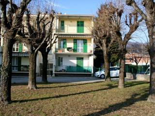 Photo - 3-room flat via Sette Fratelli Martiri, Ranica