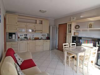 Photo - 2-room flat via Pietro Ghidoli, Vittuone