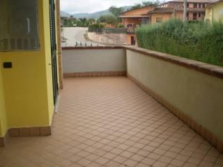 Foto - Trilocale via Fornillo 2-A, Calvi