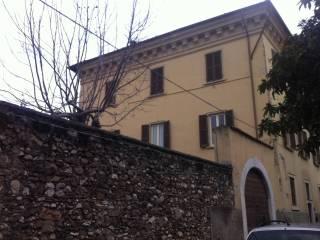 Foto - Trilocale via Molino 71, Gavardo