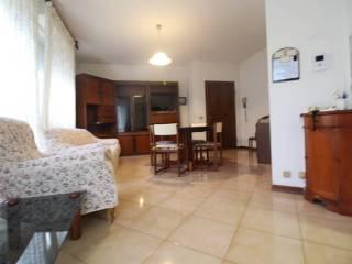 Photo - Apartment excellent condition, first floor, Correggio