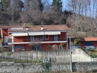 Photo - Two-family villa via Verzuolo 6, Manta