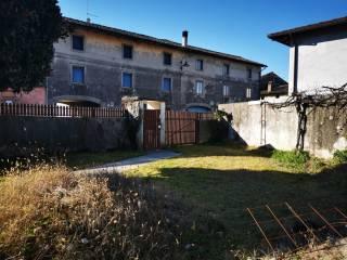 Foto - Appartamento via Nazionale, Rive d'Arcano