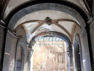 Фотография - Квартира via Vittorio Emanuele II, Centro Storico, Catania