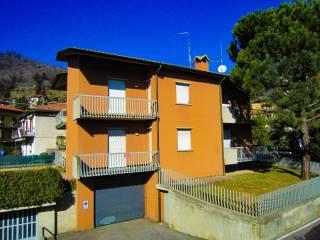 Photo - 4-room flat via Roma, Alzano Lombardo