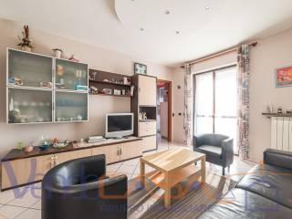 Photo - 4-room flat via Pagliani 9, Genola