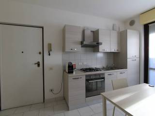 Photo - 2-room flat via Giuseppe Verdi, Bolgare