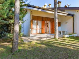 Photo - Terraced house Arco della Luna 19, Lignano Sabbiadoro