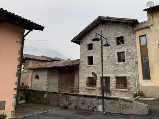Foto - Rustico, da ristrutturare, 250 mq, San Pietro al Natisone