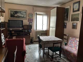 Photo - 2-room flat via Luigi Meraviglia 58, Barbaiana, Lainate