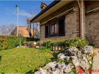 Photo - Single family villa via Monte Sole, Paderno Dugnano