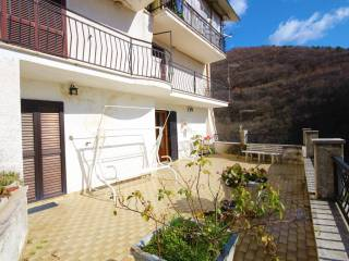 Фотография - Четырехкомнатная квартира via Coffiero, Rivodutri