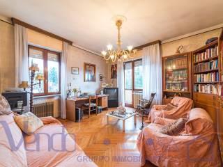 Photo - Apartment via Giovanni Battista Beccaria 30, Mondovì