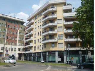 Foto - Appartamento all'asta via Valtellina 12, Milano