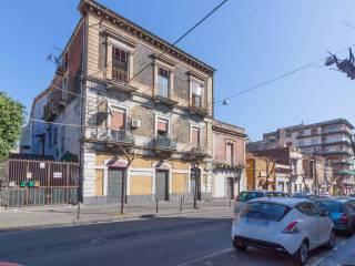 Photo - Penthouse via plebiscito  502, Catania