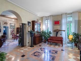 Foto - Appartamento viale Lodi, Vallone, Pavia