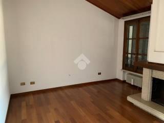 Photo - 4-room flat good condition, Suzzara