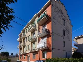 Photo - 3-room flat via Torino 32-1, Druento