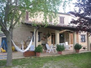 Photo - Country house C.da Madonna Della Carità, Ancarano