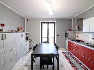 Foto - Appartamento via San Paolo, 66, Villanova d'Asti