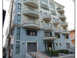 Foto - Appartamento all'asta, Misano Adriatico
