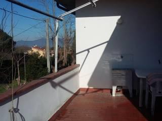 Foto - Trilocale via di Montecastello, La Rotta, Pietroconti, Pontedera