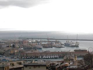 Photo - 3-room flat via Fra' Vincenzo da Fiorenzuola, San Teodoro, Genova