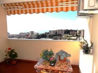 Photo - 2-room flat via Marzabotto, San Teodoro, Genova