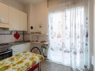 Фотография - ad_anchor_type_by_rooms_1 via Astico, Milano