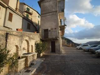 Foto - Bilocale via Umberto I, Ascrea
