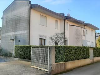 Photo - 2-room flat via San Prosdocimo, Montemerlo, Cervarese Santa Croce
