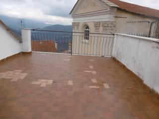 Foto - Terratetto unifamiliare via Monte Ortigara 3, Aurigo