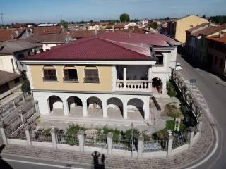 Foto - Appartamento via Roma, Bonemerse
