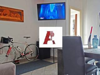 Photo - 2-room flat good condition, ground floor, Marina di Cecina, Cecina