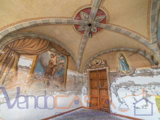 Photo - Historic residence via G  C  Pignatelli 3, Villafranca Piemonte