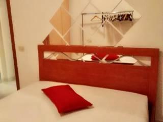 Photo - 2-room flat good condition, ground floor, Porto Sant'Elpidio